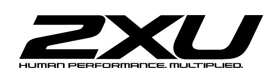 2XU - 2XU The World's Most Advanced Compression Technology.
