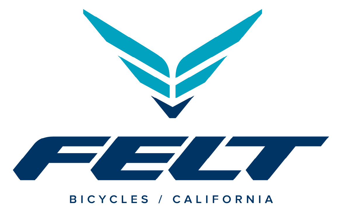 Felt Bicycles - Felt Bicycles is a performance-oriented brand focused on making cutting-edge bicycles