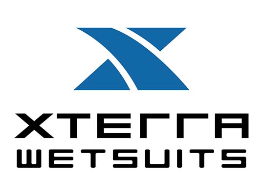 XTERRA Wetsuits - XTERRA Wetsuits Comfortable, Durable, Fast and Affordable Wetsuits