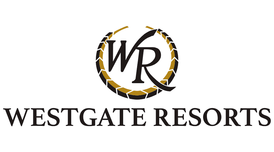 Westgate Resorts - Westgate Resorts provides a diverse range of vacation experiences. From sandy beaches on the Atlantic Ocean to snow-covered Utah mountains, families can affordably experience the country's most desirable vacation destinations.