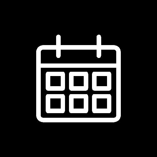 noun_Calendar_1936097.png