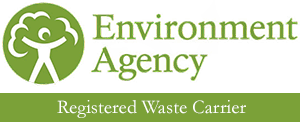 environment-agency-registered-waste-carrier.png