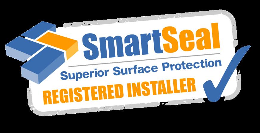 Smartseal-logo background.png