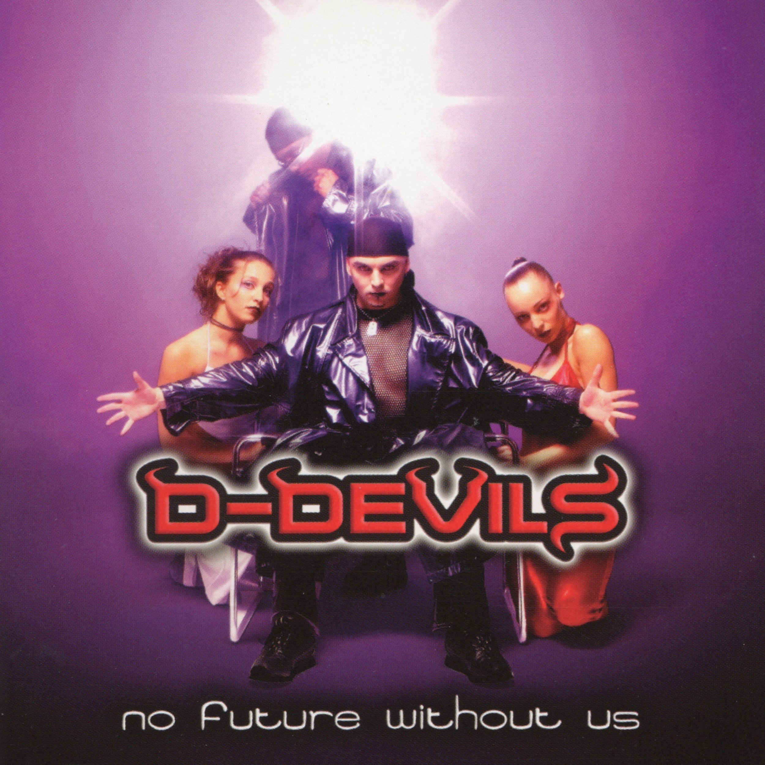 D-Devils - No Future Without Us (Elena).jpg