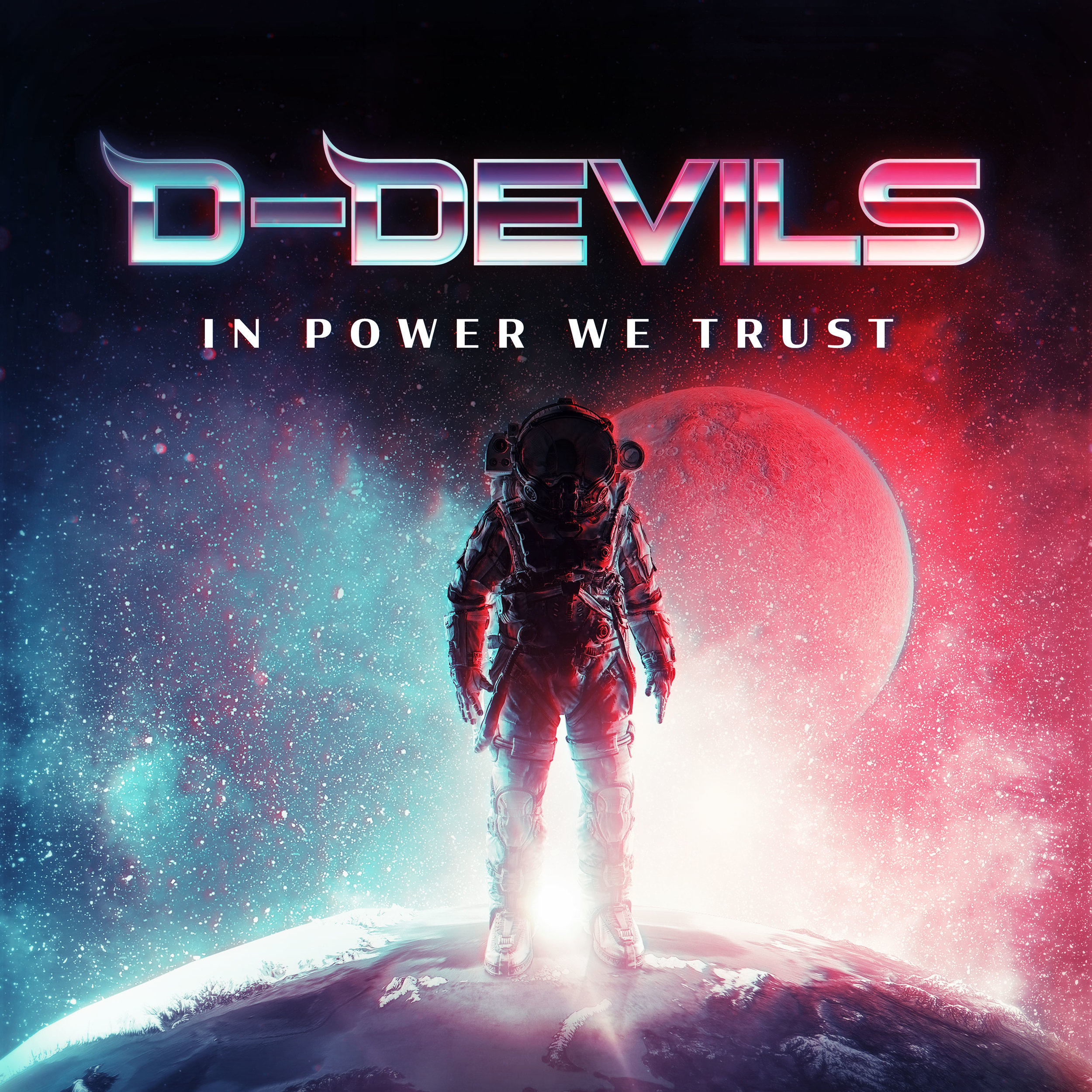 D-Devils - In Power We Trust.jpg