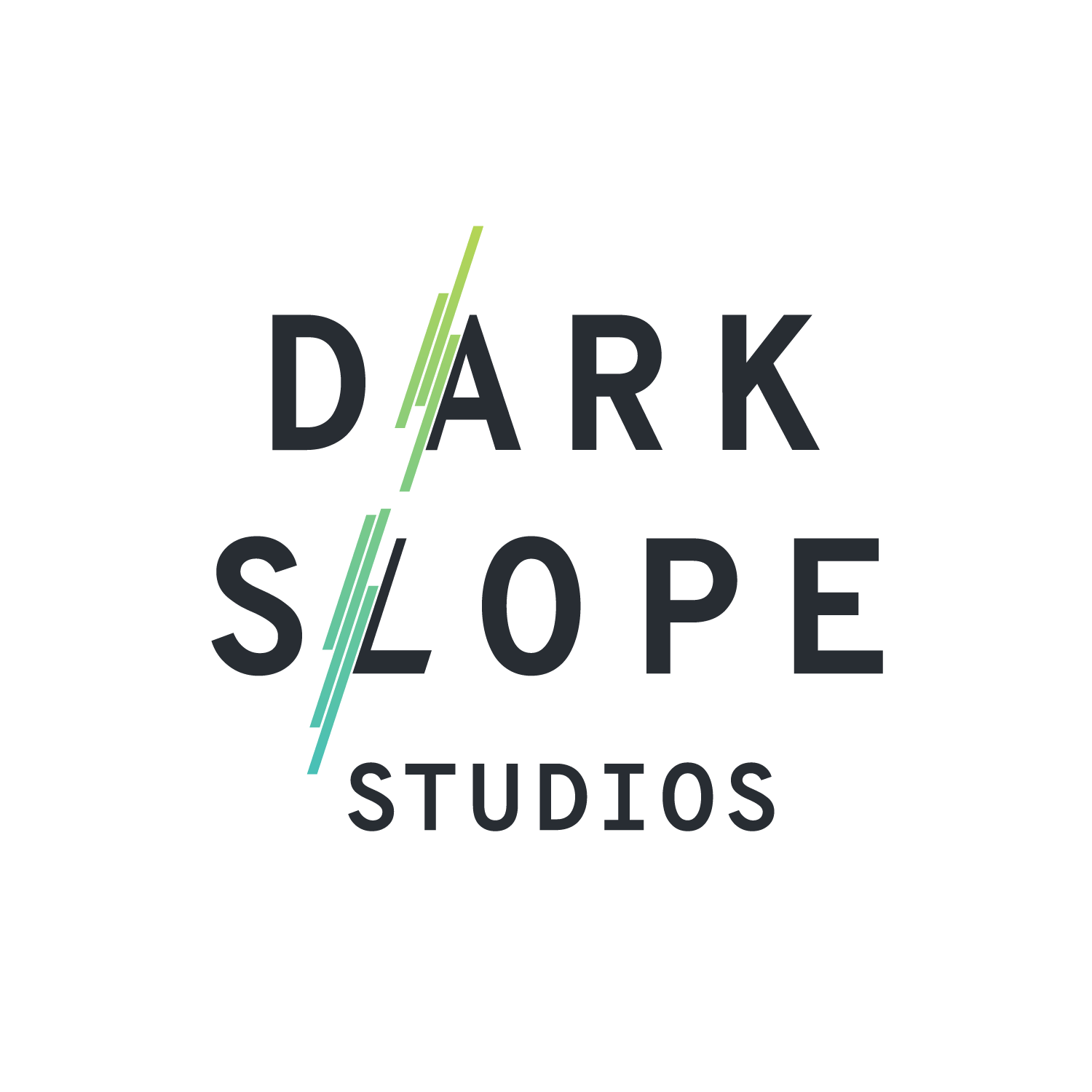 DarkSlopeStudios_Logo_Colour (1).png