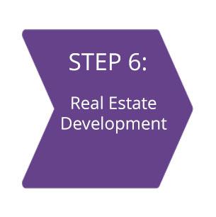 step6-us.jpg