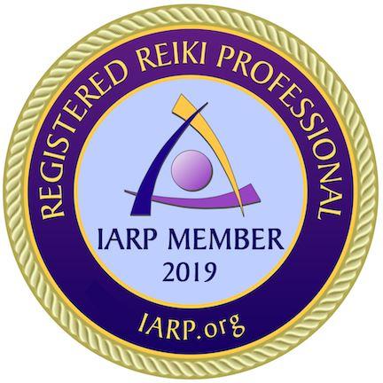 IARP-Professional-Member-2019-reiki-badge.jpg