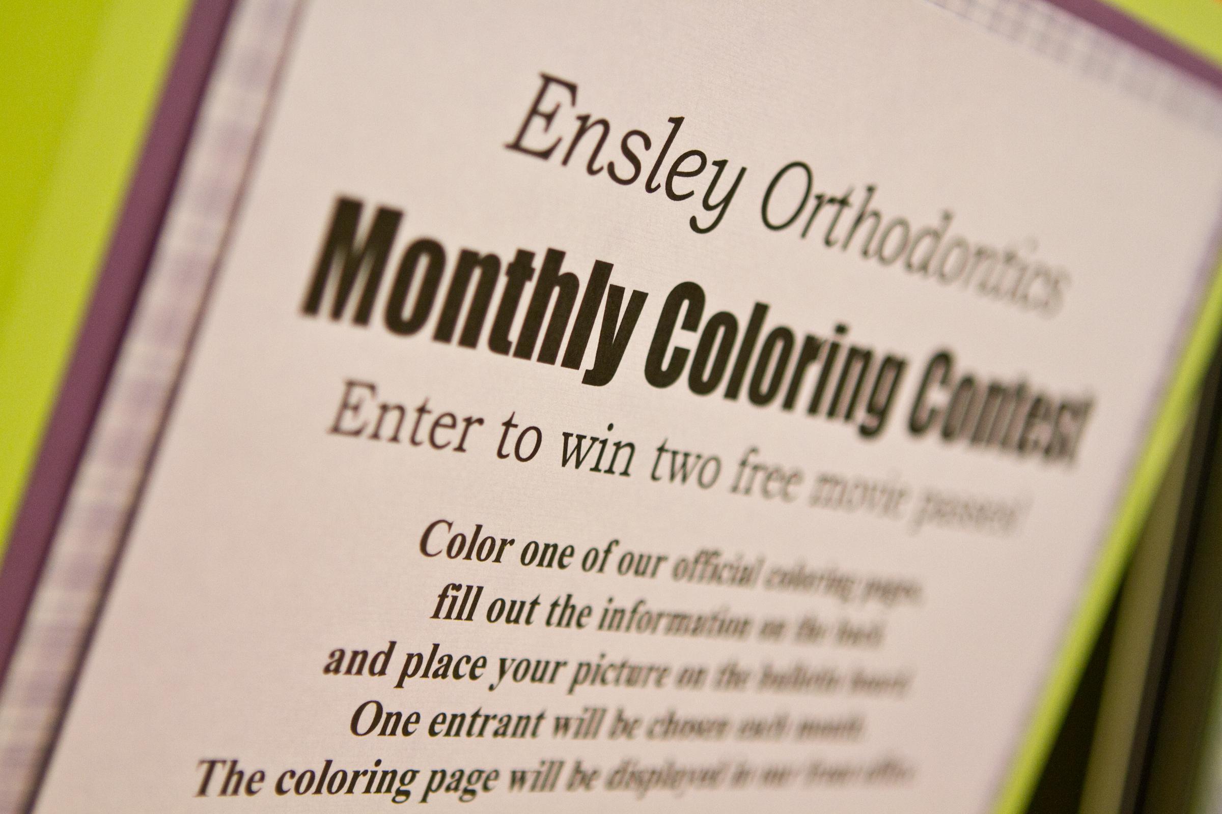Ensley Ortho - -541.jpg