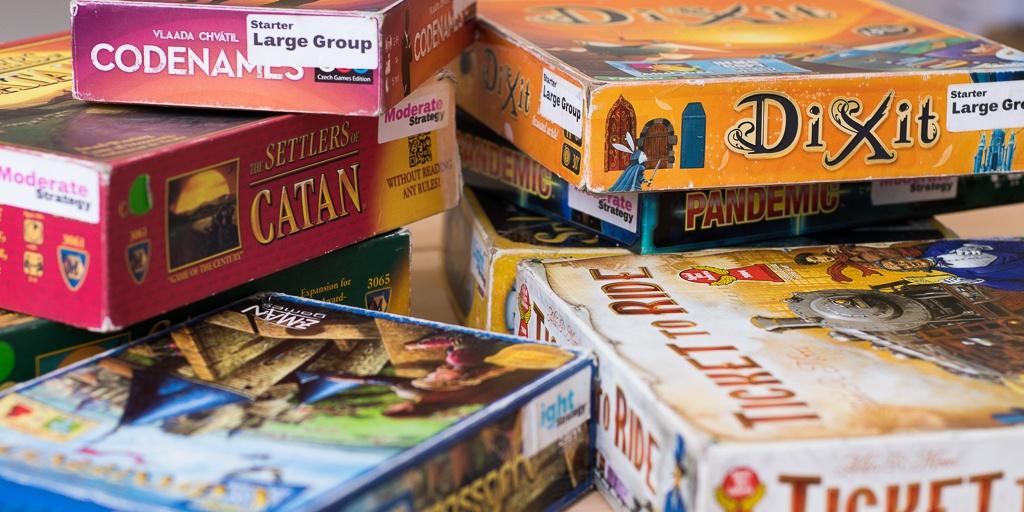 boardgamesforadults-2x1-7452.jpg