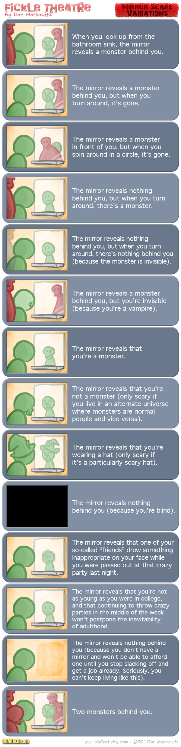 Mirror Scare Variations.jpg