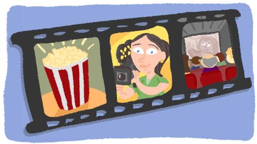 8.-Movies.jpg