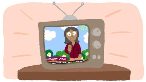 9.-TV.jpg
