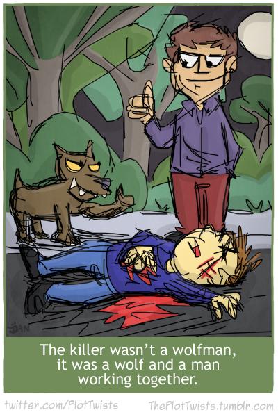 1 - Wolfman.jpg