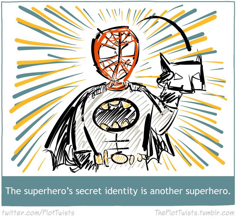 6 - Secret Identity.jpg