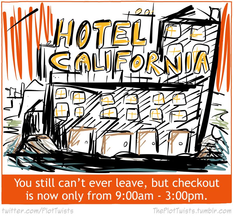 7 - Hotel California.jpg