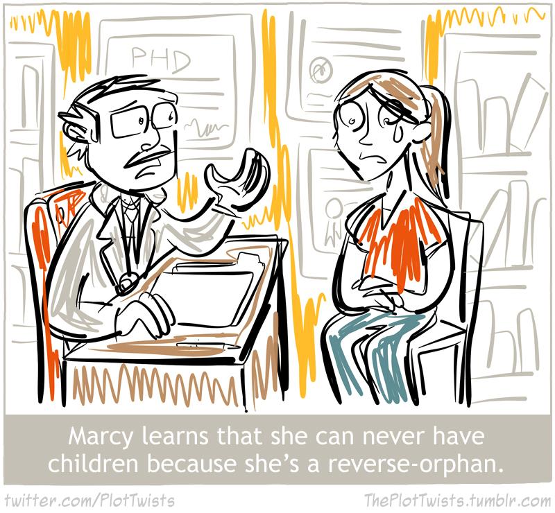 13 - Reverse orphan.jpg