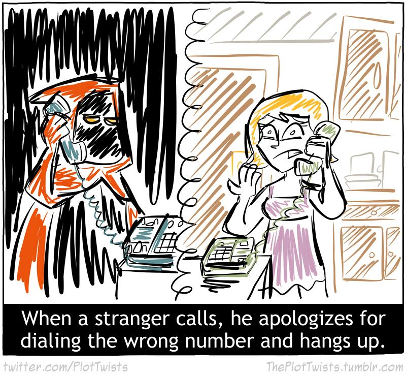 20 - Stranger Calls.jpg