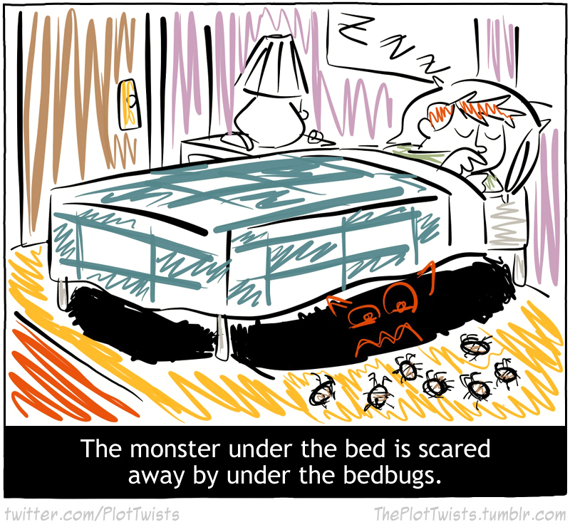 25 - Monster under the bed.jpg