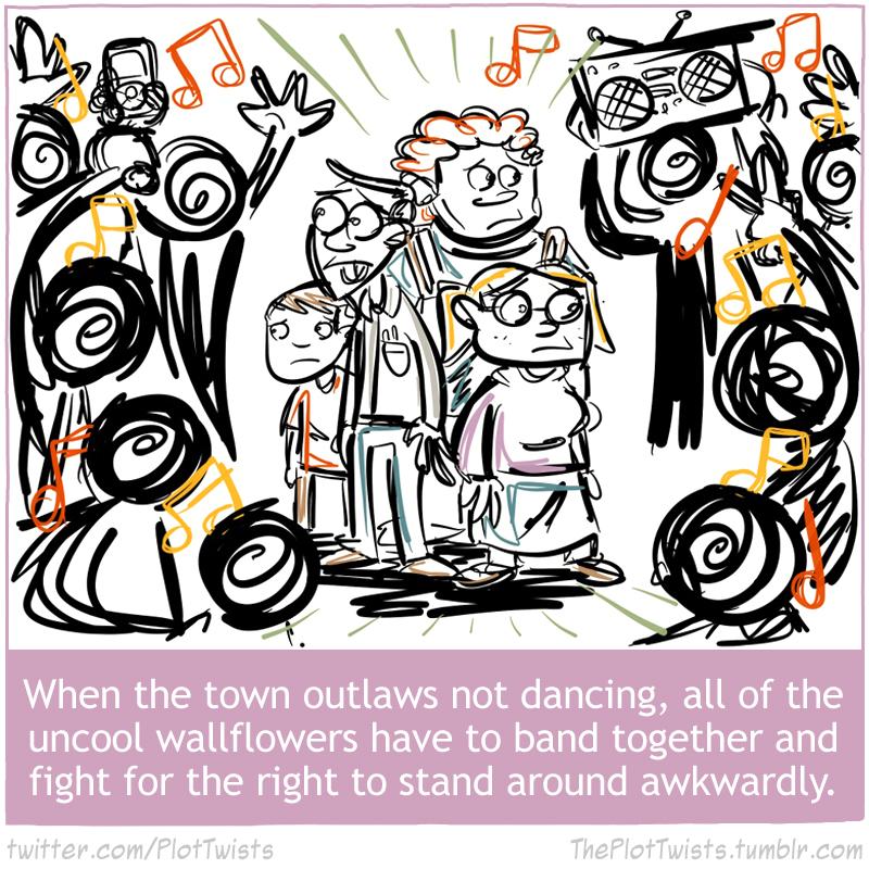 27 - Not dancing.jpg