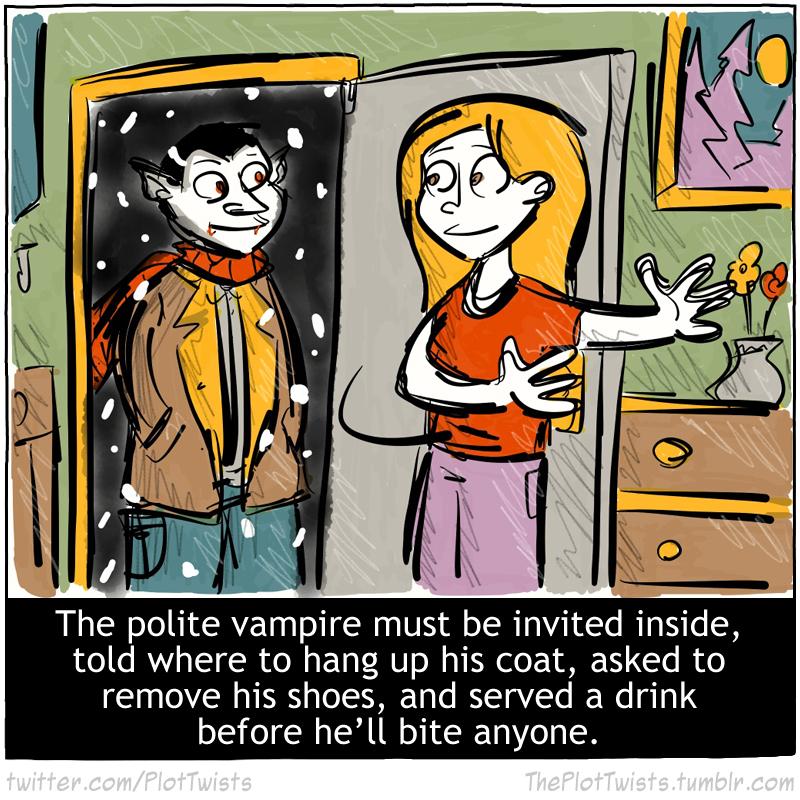 29 - Polite vampire.jpg