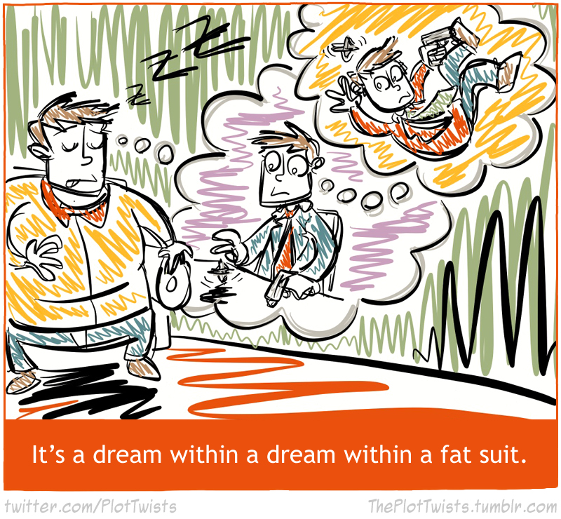 31 - Dream within a fat suit.jpg