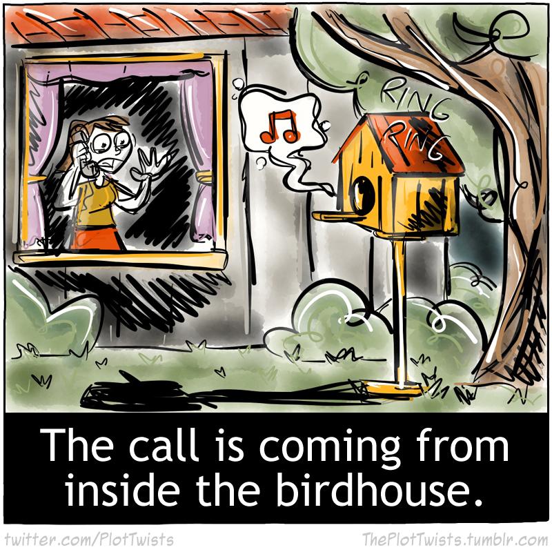32 - Birdhouse.jpg