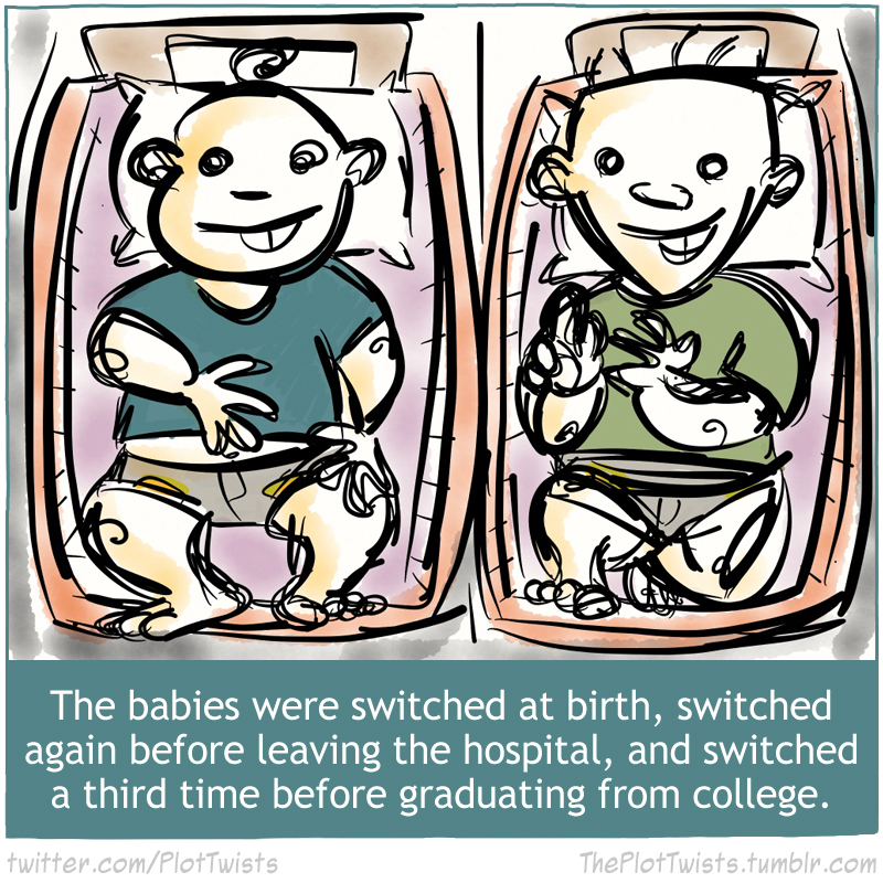 33 - Switched at birth.jpg