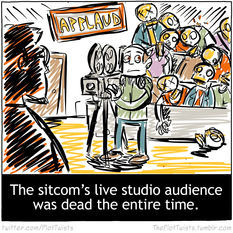 37 - Live studio audience.jpg