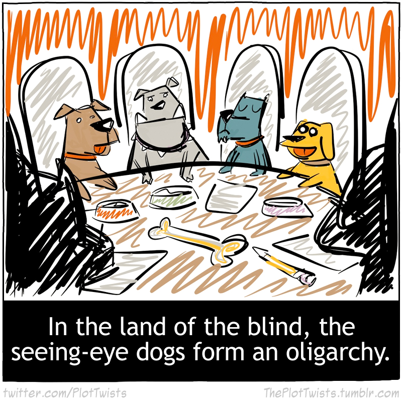 39 - Seeing Eye Dogs.jpg