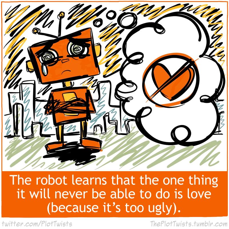 40 - Robot Love.jpg