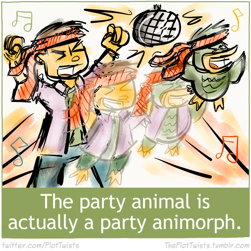 41 - Party Animorph.jpg