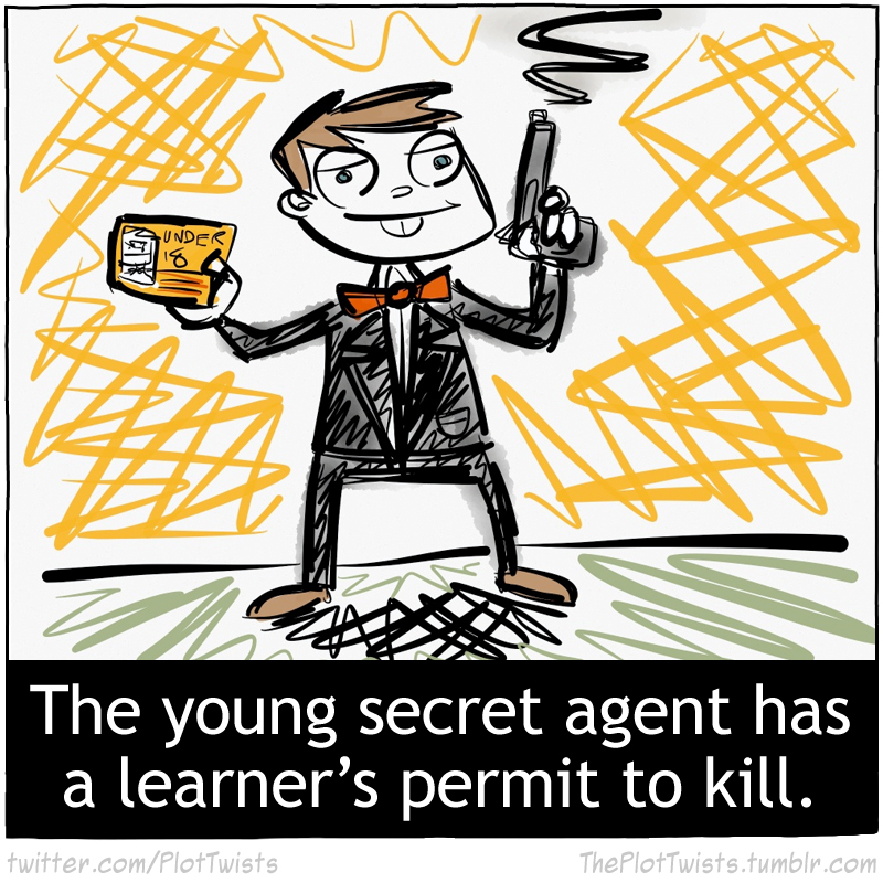 42 - Learner_s Permit to Kill.jpg