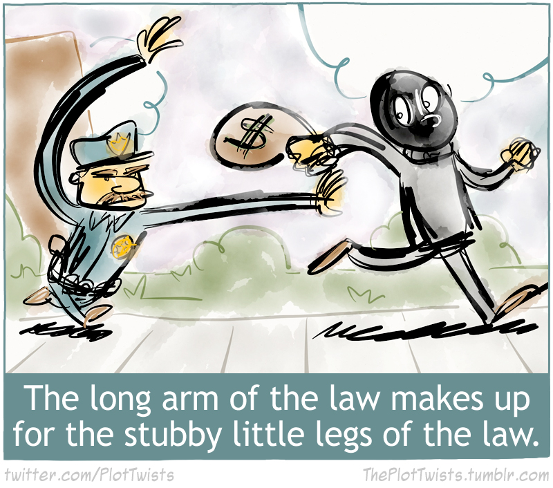 43 - Long Arm of the Law.jpg
