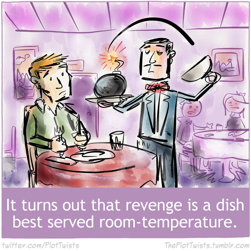 46 - Revenge Room Temperature.jpg