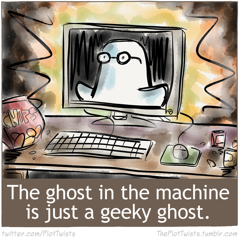48 - Ghost in the Machine.jpg