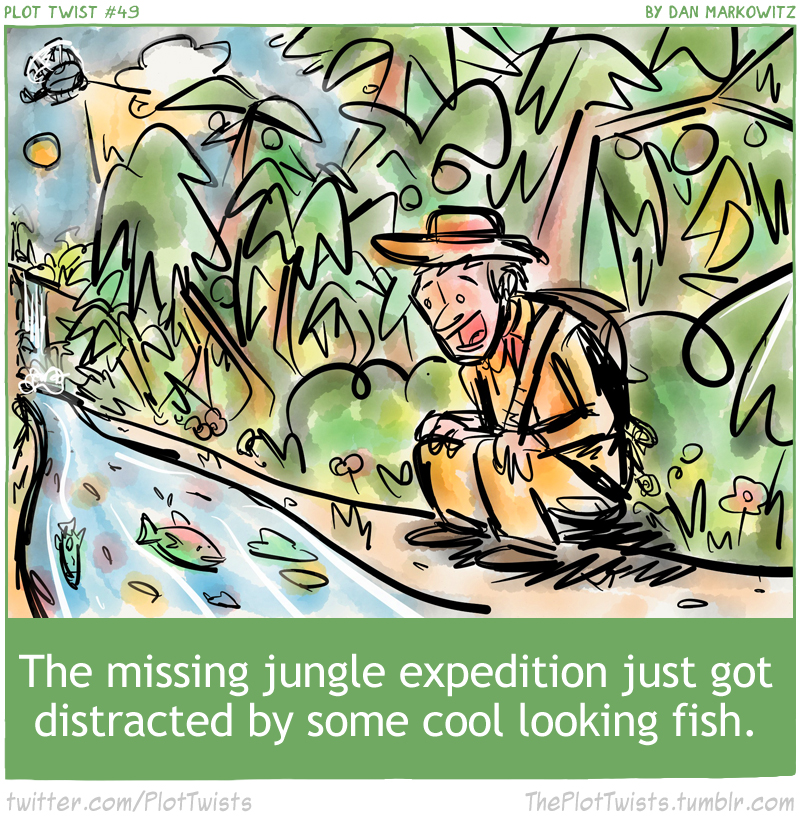 49 - Jungle Expedition.jpg