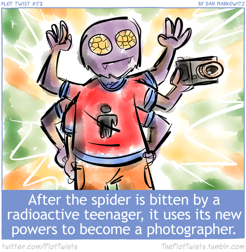 52 - Spider Photographer.jpg