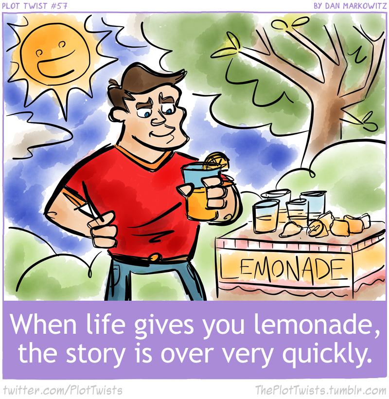 57 - Life Gives You Lemonade.jpg