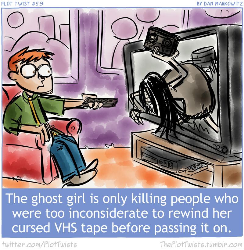 59 - Cursed VHS Tape.jpg