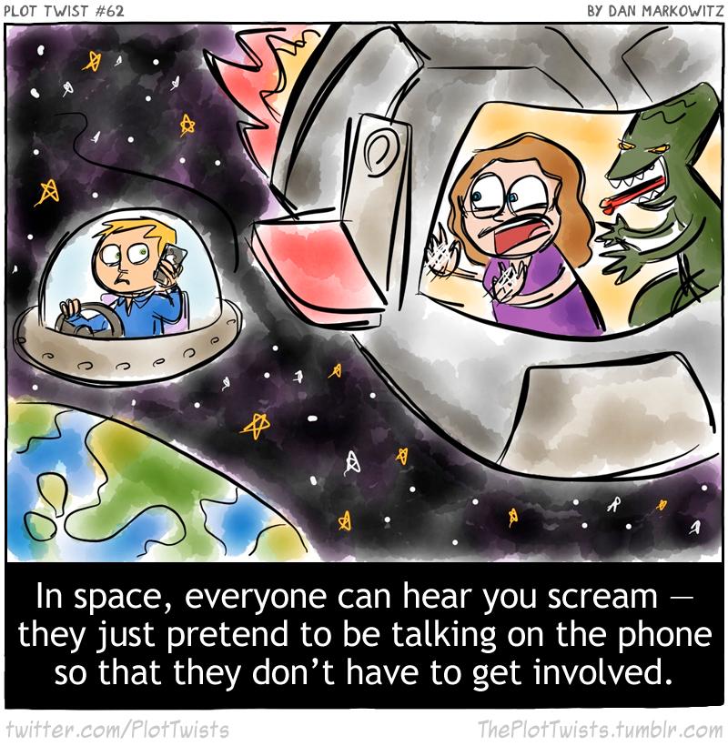 62 - In Space.jpg