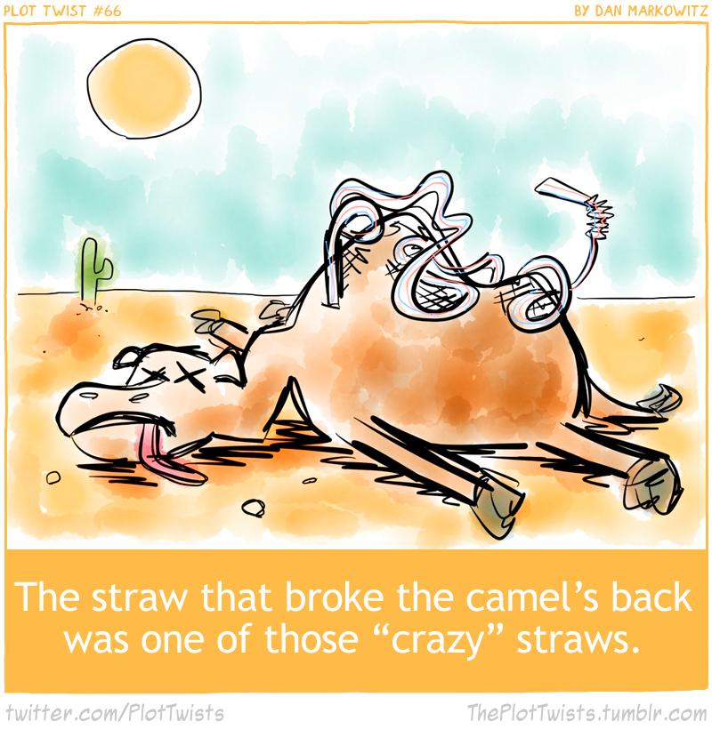 66 - Crazy Straw.jpg