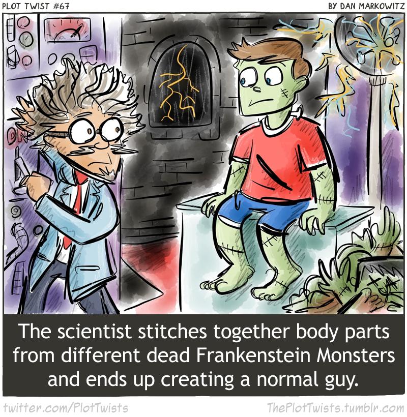 67 - Frankenstein.jpg