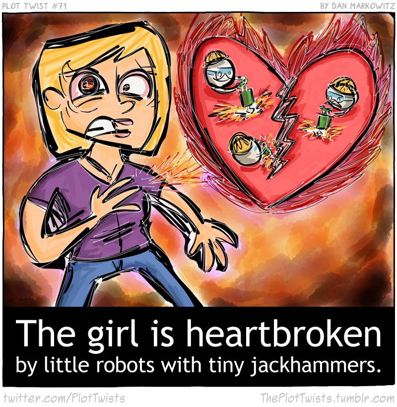71 - Broken Heart.jpg