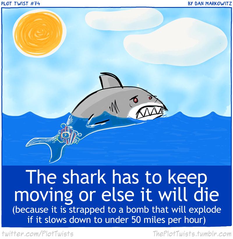 74 - Shark.jpg
