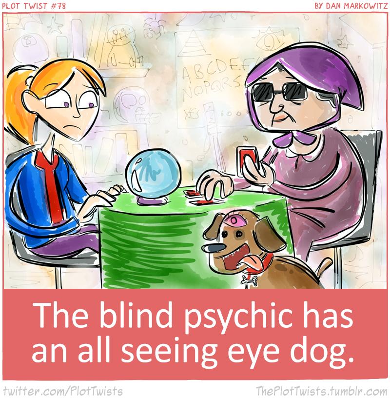 78 - Blind Psychic.jpg