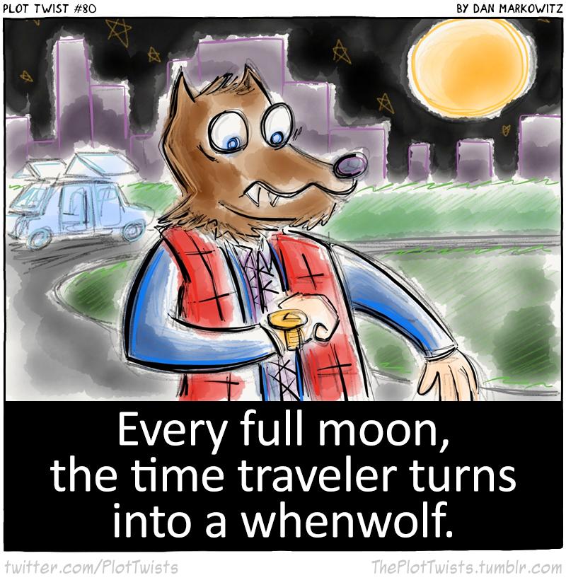 80 - Full Moon.jpg