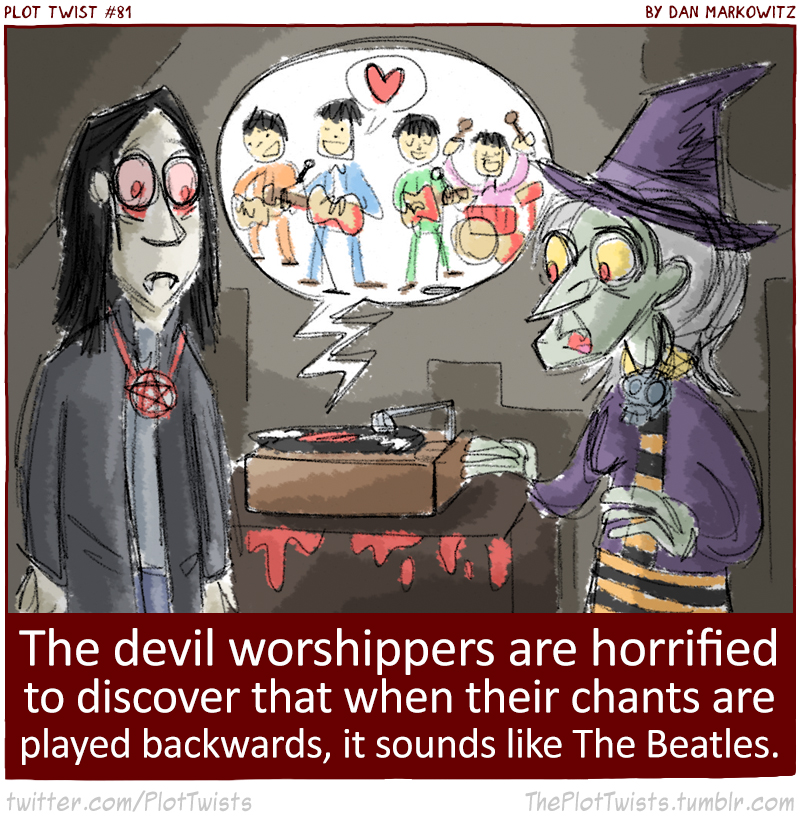 81 - Devil Worshippers.jpg