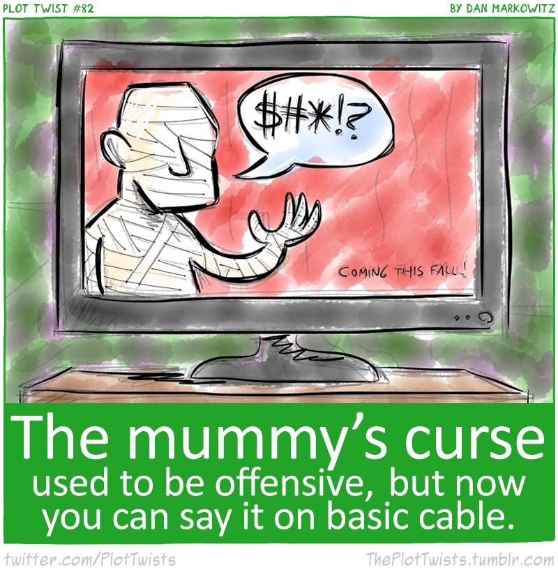 82 - Mummy_s Curse.jpg