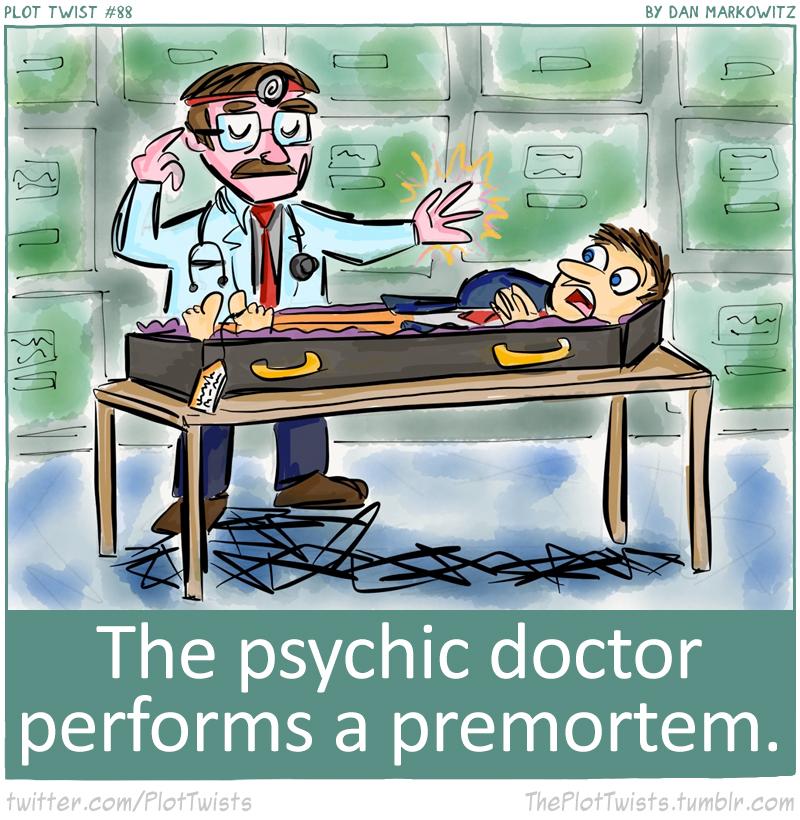 88 - Psychic Doctor.jpg